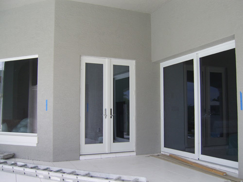 Sliding Doors Patio Doors Sliders Rollers Track Caps Repair Of